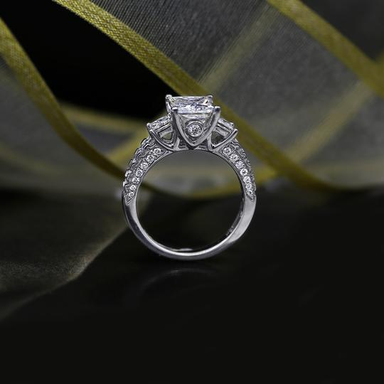 Preload https://img-static.tradesy.com/item/25592700/white-precious-gold-with-300ct-engagement-ring-0-0-540-540.jpg