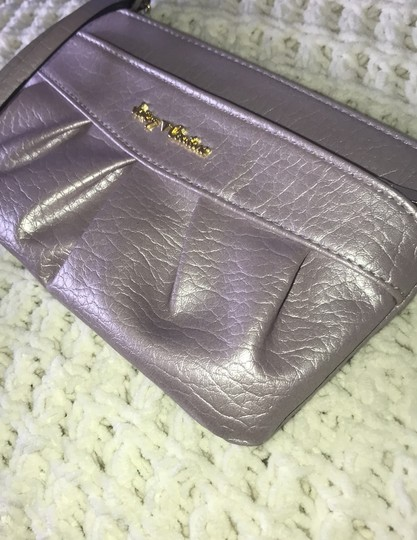 Juicy Couture Juicy Couture Wristlet Image 1
