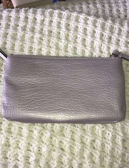 Juicy Couture Juicy Couture Wristlet Image 2