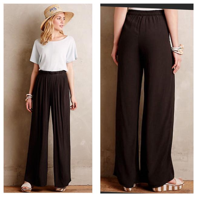 Preload https://img-static.tradesy.com/item/25592780/anthropologie-harlyn-sabie-pants-size-0-xs-25-0-0-650-650.jpg