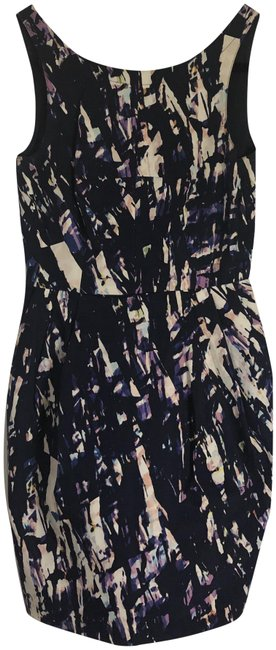 Preload https://img-static.tradesy.com/item/25592797/club-monaco-navy-with-pink-purple-and-cream-accents-lanna-v-back-mid-length-workoffice-dress-size-0-0-1-650-650.jpg
