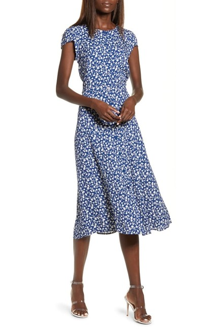Preload https://item4.tradesy.com/images/reformation-bebe-fauna-mid-length-casual-maxi-dress-size-0-xs-25592908-0-4.jpg?width=400&height=650