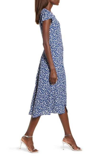 Bebe Maxi Dress by Reformation Image 2
