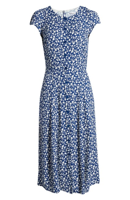 Bebe Maxi Dress by Reformation Image 3