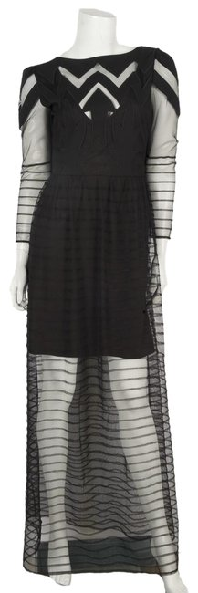 ALICE by Temperley Dress Image 0