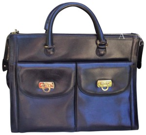 062117d9af98 Salvatore Ferragamo Laptop Bags - Up to 70% off at Tradesy