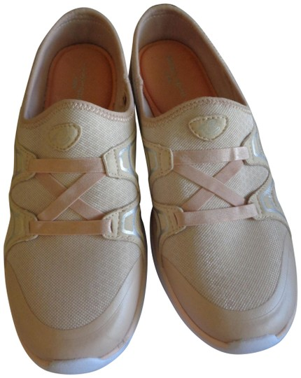 Preload https://img-static.tradesy.com/item/25593723/easy-spirit-light-pink-slip-on-sneakers-size-us-8-regular-m-b-0-1-540-540.jpg