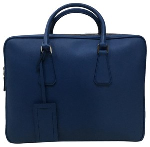 best sneakers ae504 dacee Prada Laptop Bags - Up to 70% off at Tradesy