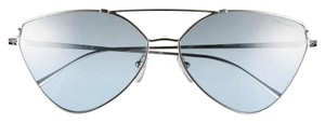 Prada Aviator Cat Eye