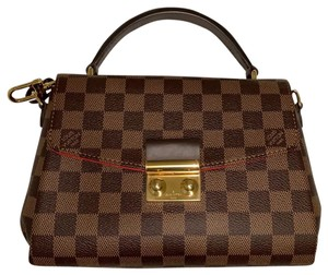 57e480789b8 Louis Vuitton Bags on Sale - Up to 70% off at Tradesy
