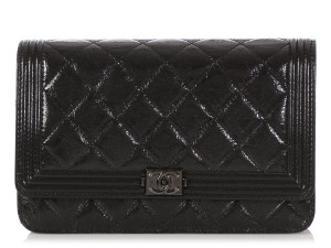 Chanel Ch.q0426.02 Woc So Reduced Price Cross Body Bag
