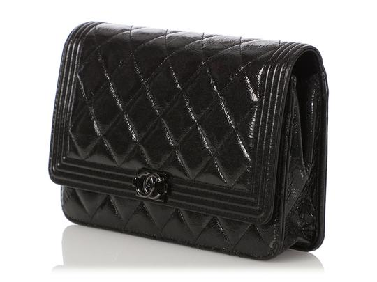 Chanel Ch.q0426.02 Woc So Reduced Price Cross Body Bag Image 1