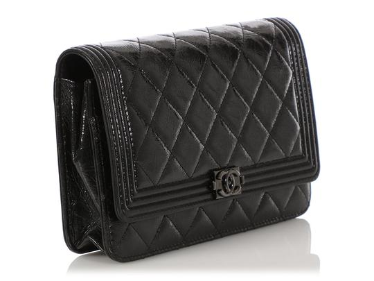 Chanel Ch.q0426.02 Woc So Reduced Price Cross Body Bag Image 3