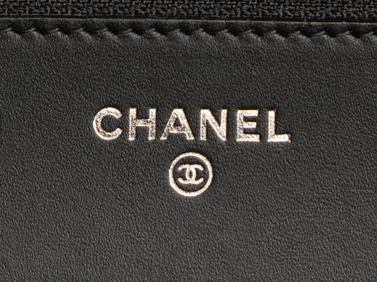 Chanel Ch.q0426.02 Woc So Reduced Price Cross Body Bag Image 7