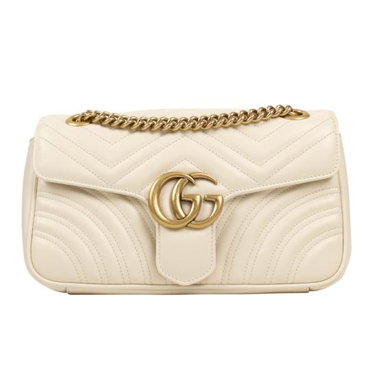 Preload https://img-static.tradesy.com/item/25596773/gucci-gg-marmont-ivory-quilted-leather-shoulder-bag-0-0-540-540.jpg