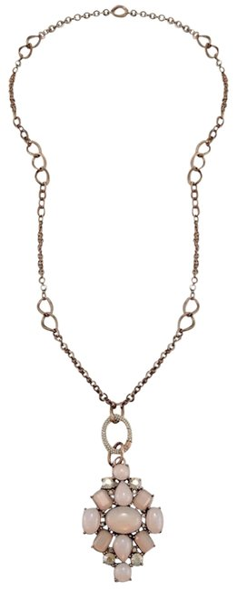 Item - Pink Avery Necklace/Style: 570095389 Necklace