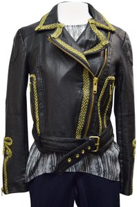 1e9dc3faa Free People Leather Jackets - Up to 80% off at Tradesy