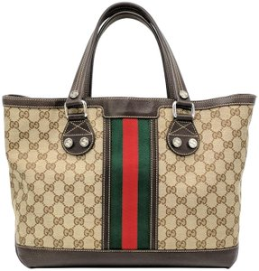 eea1c8658 Gucci Bags on Sale - Up to 70% off at Tradesy