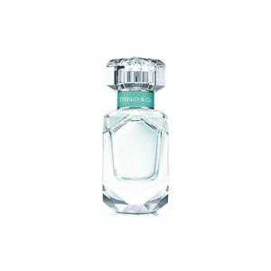 Tiffany & Co. MINI-TIFFANY&Co-EDP-SPLASH-0.17 OZ-5 ML-FRANCE