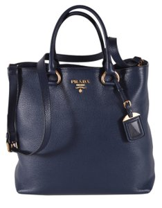 2d7165df9835 Prada Bags on Sale - Up to 70% off at Tradesy (Page 2)