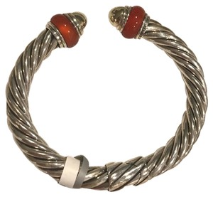 2d37dc279a143c David Yurman Jewelry and Accessories on Sale - Up to 70% off at Tradesy