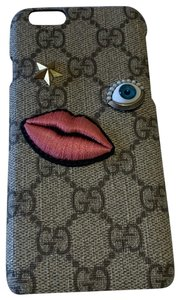 Gucci Gucci Case for IPhone 6 or 8