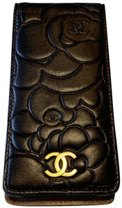 Chanel Chanel Case for IPhone 6 or IPhone 8