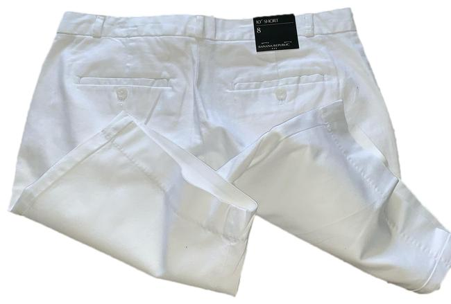 Preload https://img-static.tradesy.com/item/25599849/banana-republic-white-walking-shorts-size-10-m-31-0-1-650-650.jpg