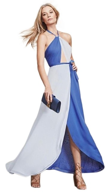 Preload https://img-static.tradesy.com/item/25599885/reformation-country-blue-estella-casual-maxi-dress-size-4-s-0-2-650-650.jpg