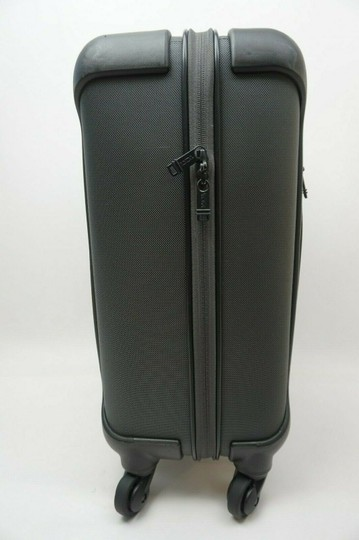 Tumi Green Travel Bag Image 2
