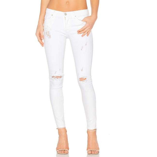 Preload https://item1.tradesy.com/images/hudson-distressed-nico-skinny-jeans-size-27-4-s-25599925-0-0.jpg?width=400&height=650