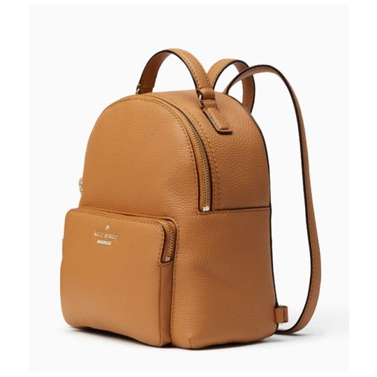 Kate Spade Womens Accessories Backpack Image 1