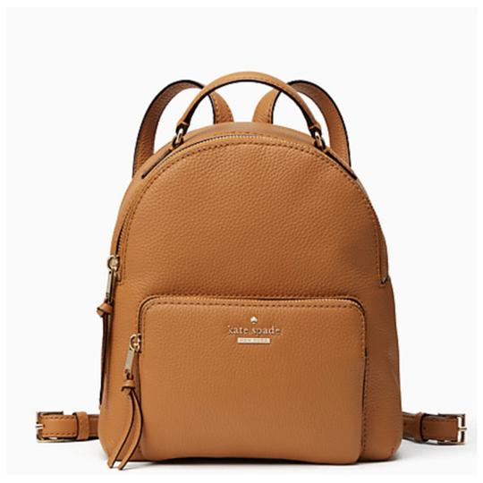 Kate Spade Womens Accessories Backpack Image 5