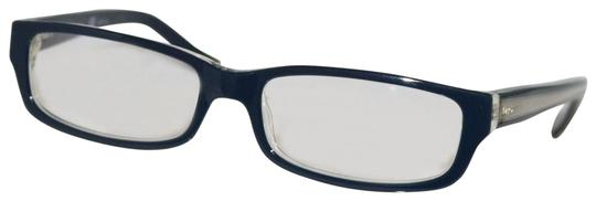 Preload https://img-static.tradesy.com/item/25600129/dolce-and-gabbana-1501-navy-blue-clear-new-d-and-g1167-eyeglasses-frame-53mm-0-1-540-540.jpg