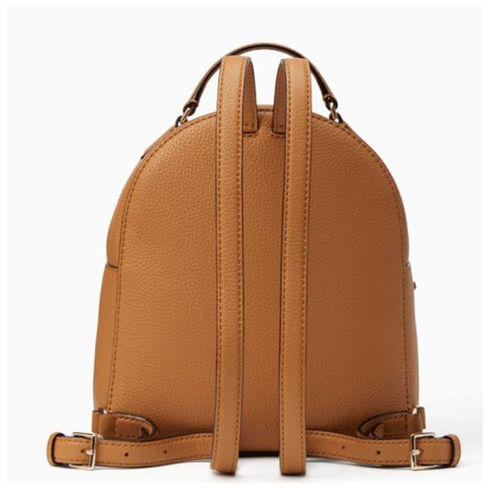 Kate Spade Womens Accessories Backpack Image 3