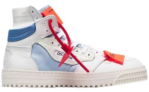 Off-White™ Multi Color Athletic