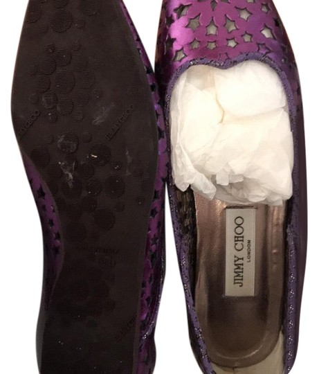 Preload https://img-static.tradesy.com/item/25600151/jimmy-choo-wells-purple-metallic-flats-size-us-9-regular-m-b-0-1-540-540.jpg