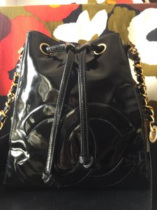 619e56744 Chanel Bucket Bags - Up to 70% off at Tradesy