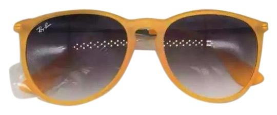 Preload https://img-static.tradesy.com/item/25600258/ray-ban-orange-erika-sunglasses-0-1-540-540.jpg