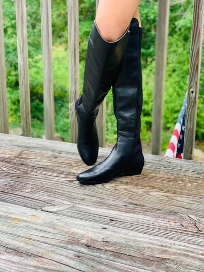 Vince Camuto Boots Image 1