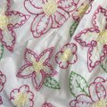 Lilly Pulitzer short dress pink on Tradesy Image 3