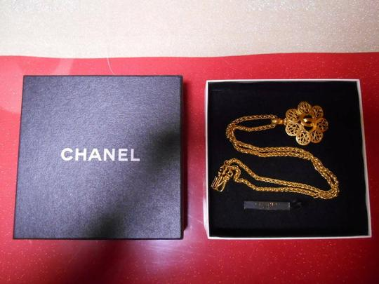Chanel CHANEL NECKLACED Image 1