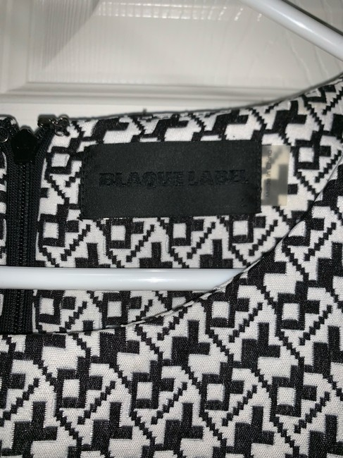 Blaque Label Dress Image 2