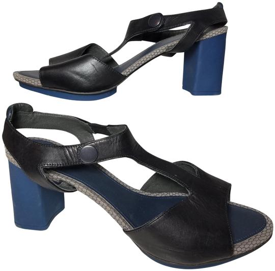 Preload https://img-static.tradesy.com/item/25600660/camper-black-navy-womens-heel-black-blue-t-strap-heel-sandals-size-eu-39-approx-us-9-regular-m-b-0-1-540-540.jpg