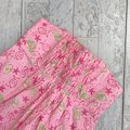 Lilly Pulitzer short dress pink, green on Tradesy Image 1