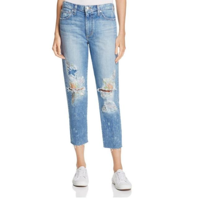 Preload https://item3.tradesy.com/images/joe-s-jeans-distressed-the-debbie-capricropped-jeans-size-28-4-s-25600742-0-0.jpg?width=400&height=650