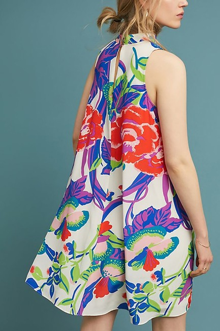 Maxi Dress by Anthropologie Image 2