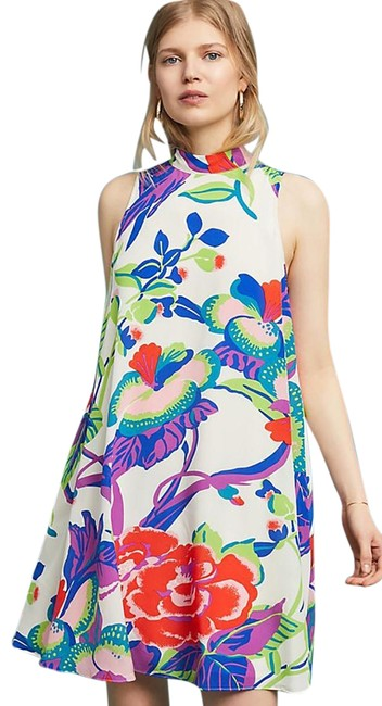 Preload https://img-static.tradesy.com/item/25600935/anthropologie-ria-silk-swing-by-maeve-floral-sleeveless-mid-length-casual-maxi-dress-size-2-xs-0-1-650-650.jpg