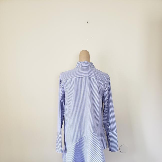 Nordstrom Button Down Shirt Image 1