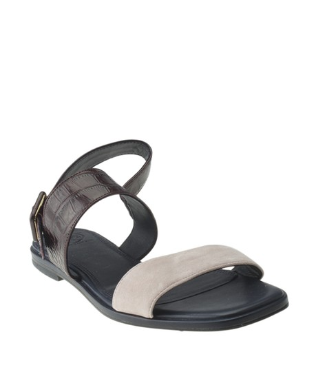 Preload https://img-static.tradesy.com/item/25601001/tory-burch-multi-color-embossed-strap-suede-and-leather-173814-sandals-size-us-85-regular-m-b-0-0-540-540.jpg